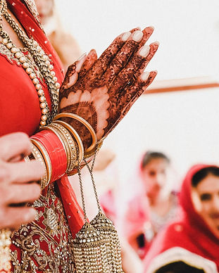 sikh-wedding-photography_edited.jpg