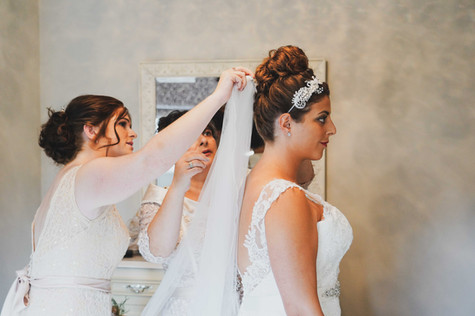 mother-and-bride-photos-bedfordshire.jpg