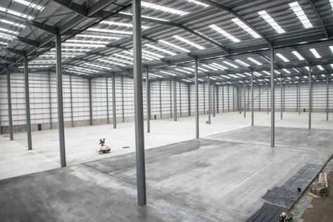 warehouse-photography-central-photo-vide