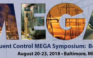 inodú Presents at Power Plant Pollutant and Effluent Control MEGA Symposium in Baltimore about theC