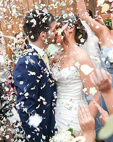 female-wedding-photographers-bedford_edi
