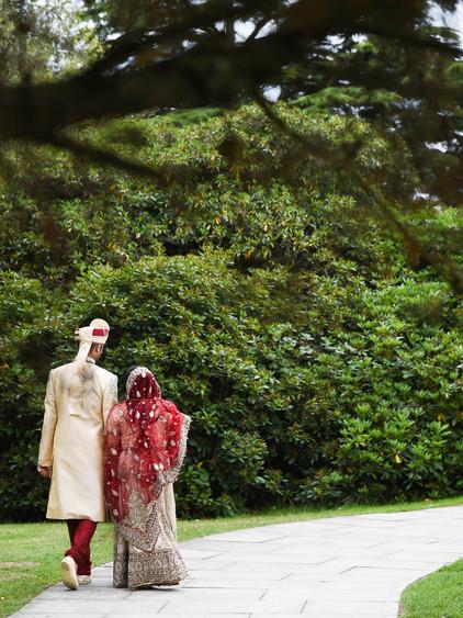 asian-wedding-video.jpg
