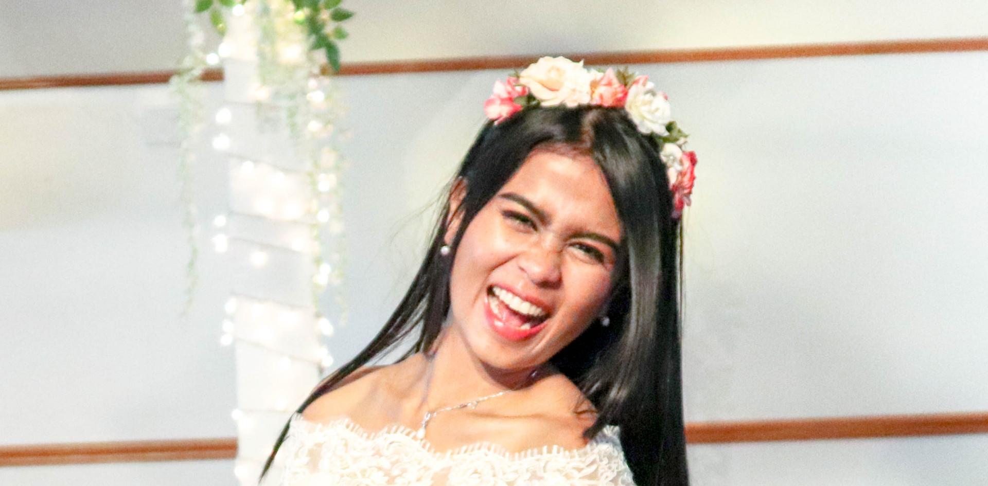 bride-smile-happy-love.jpg