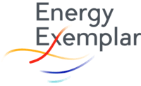 inodú participates in Energy Exemplar's 22nd Annual Electric Market Forecasting Conference
