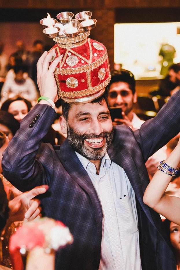 sikh-pre-wedding-reception.jpg