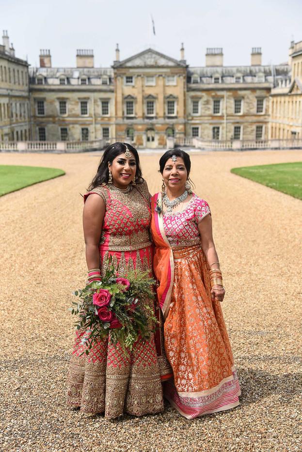indian-bride-mum.jpg