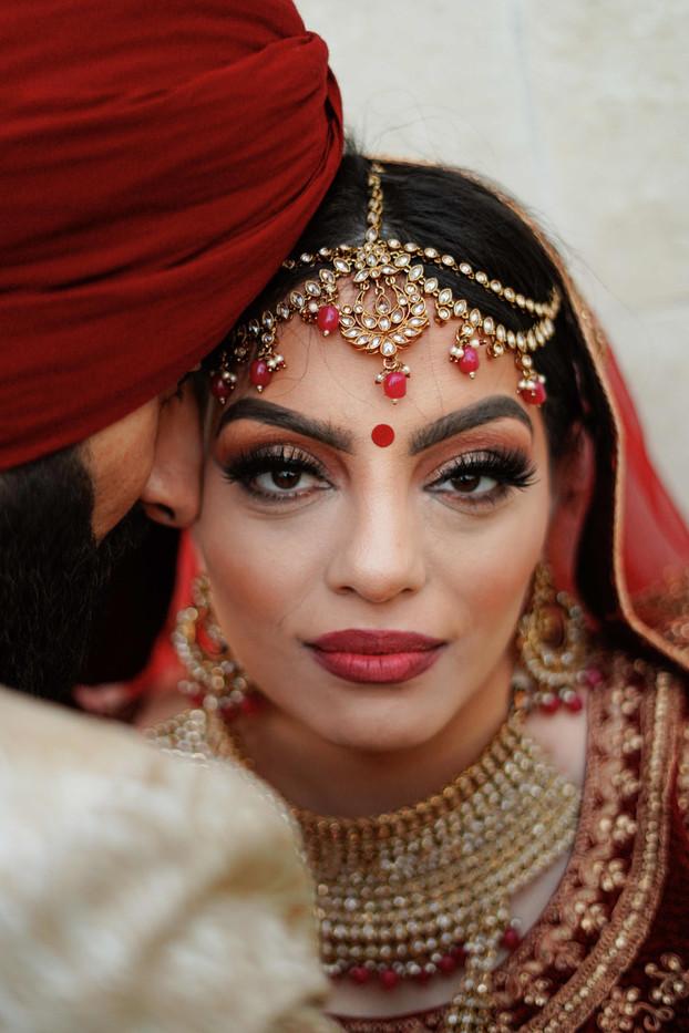 asian-wedding-bride.jpg