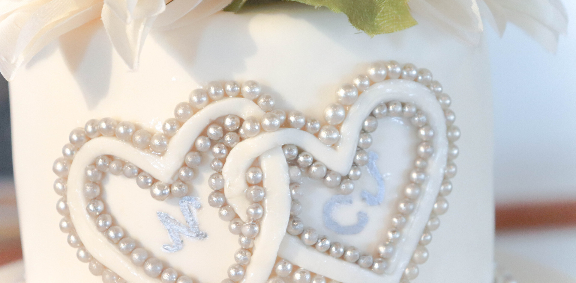 wedding-cake-photo-white.jpg
