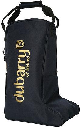 Dromoland Large Boot Bag