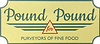 P4P Colour Logo.png