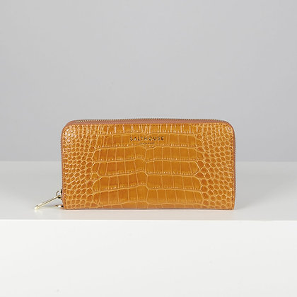 Valentina Wallet (Honey)