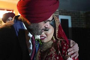 -best-asian-wedding-photographers.jpg