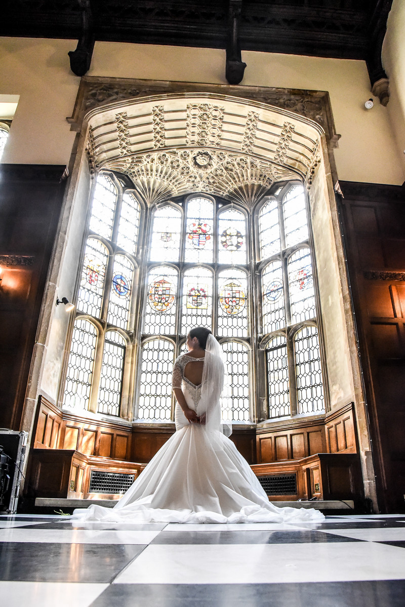 If you want the right photographers for your day you have to check their availability as soon as you have your wedding date confirmed
