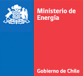 Report Developed by  inodú for Chilean Energy Ministry of Environmental Regulatory Proposal for Wate