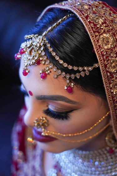 asian-wedding-bride (2).jpg