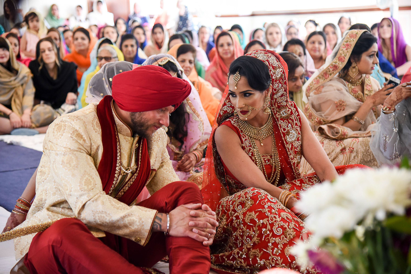 bride-and-groom-indian-ceremony.jpg
