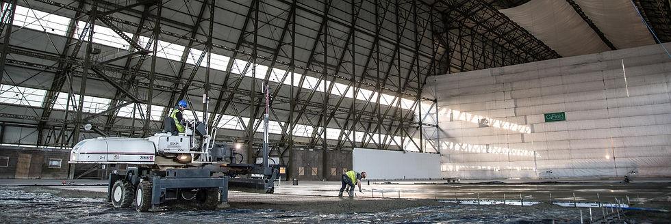 cardingron-air-hangars-photography-central-photography-video_edited_edited.jpg