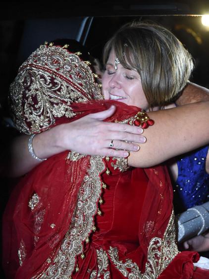 doli-indian-wedding.jpg