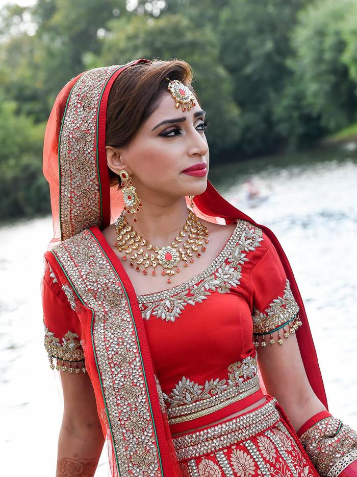 indian-bride-photographers.jpg