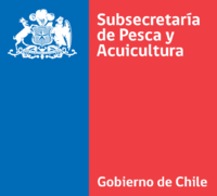 inodú is Awarded Contract from Subpesca to Define a Guide which can be Used to  Estimate Some of the