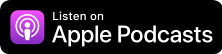 apple-podcasts-icon-photography-bar.png