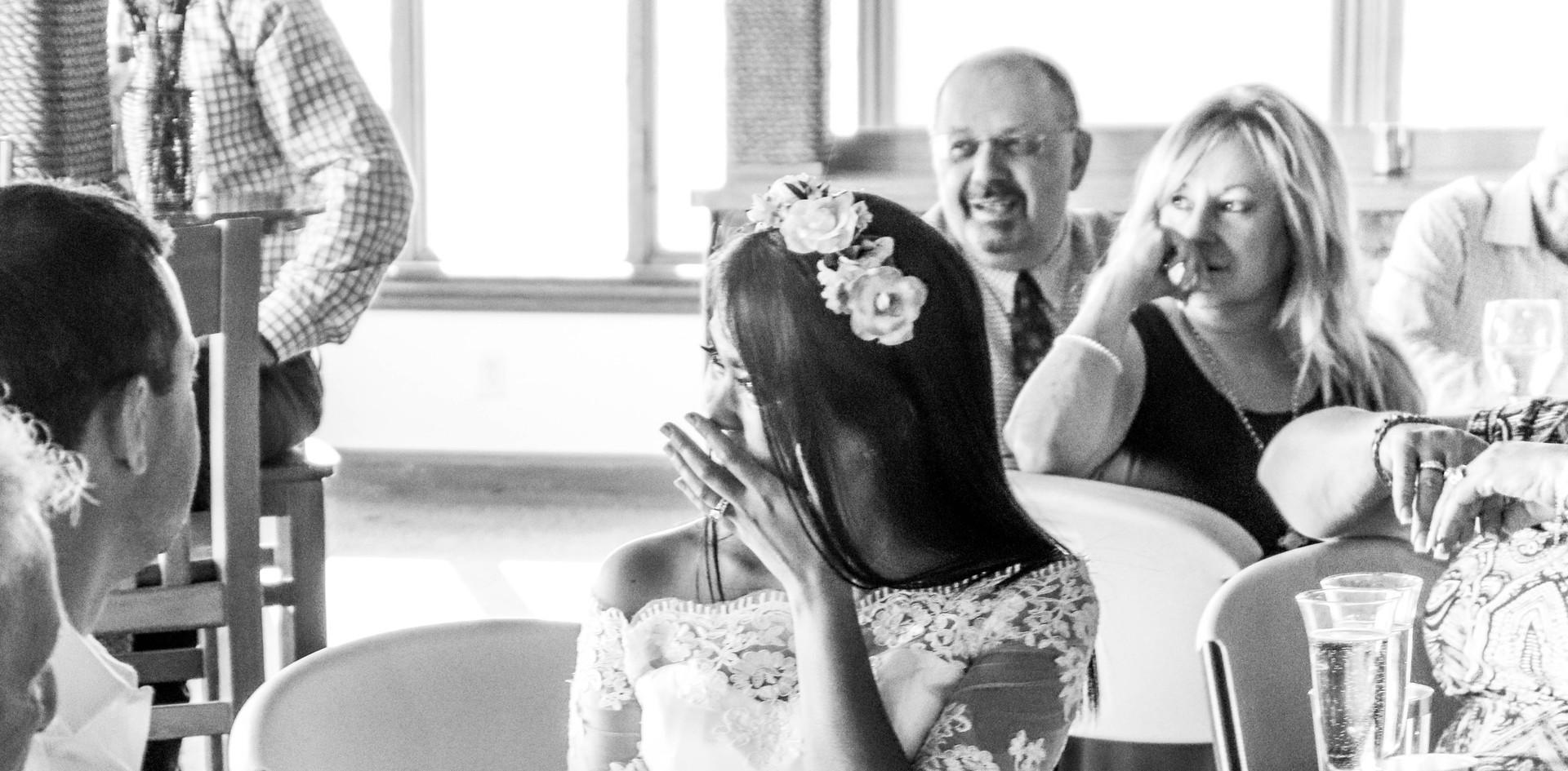 emotion-bride-wedding-happytears.jpg