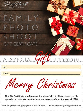 Holiday Gift Certificate JPG.JPG