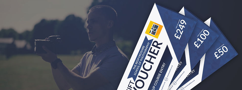 gift-vouchers-banner-bedford-photography