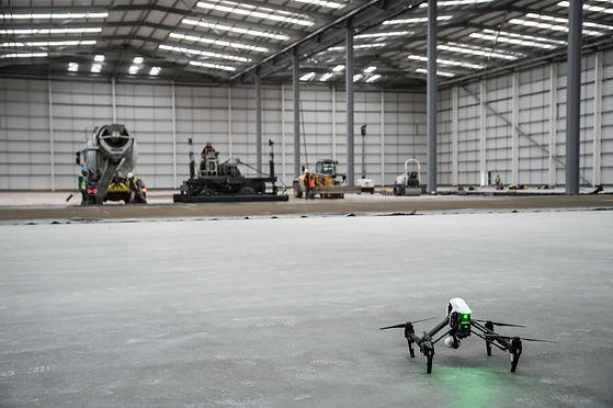 industrial-drone-filming-warehouse.jpg
