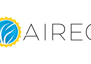 inodú invited to present at AIREC Week in Buenos Aires, Argentinas Renewable Energy Summit