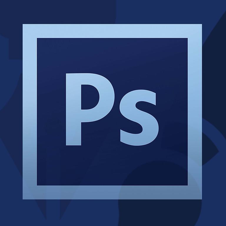 One to One Adobe Photoshop