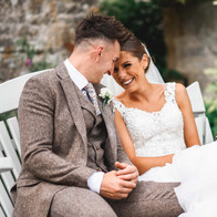 best-friends-wedding-photos-bedfordshire