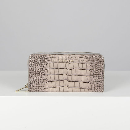 Valentina Wallet (Stone)