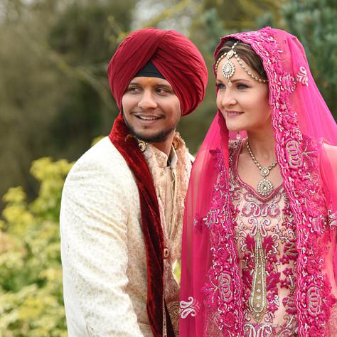 wedding-photographers-for-asian-weddings