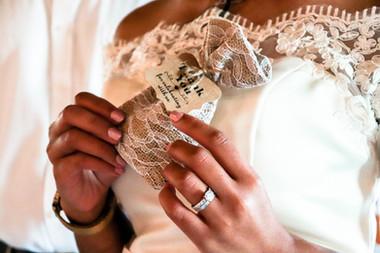 thankyou-wedding-bride-photo.jpg