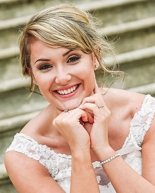 timeless-wedding-photography-bedford_edi