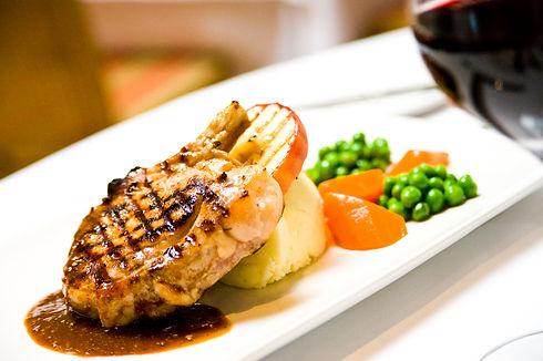 Food-photography-Beds-UK.jpg.jpg