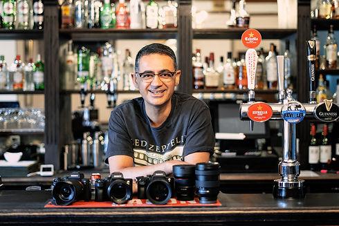 the-photography-bar-podcast-team-photo-k