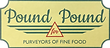 Pound-for-pound-abraxas-photographyvideo