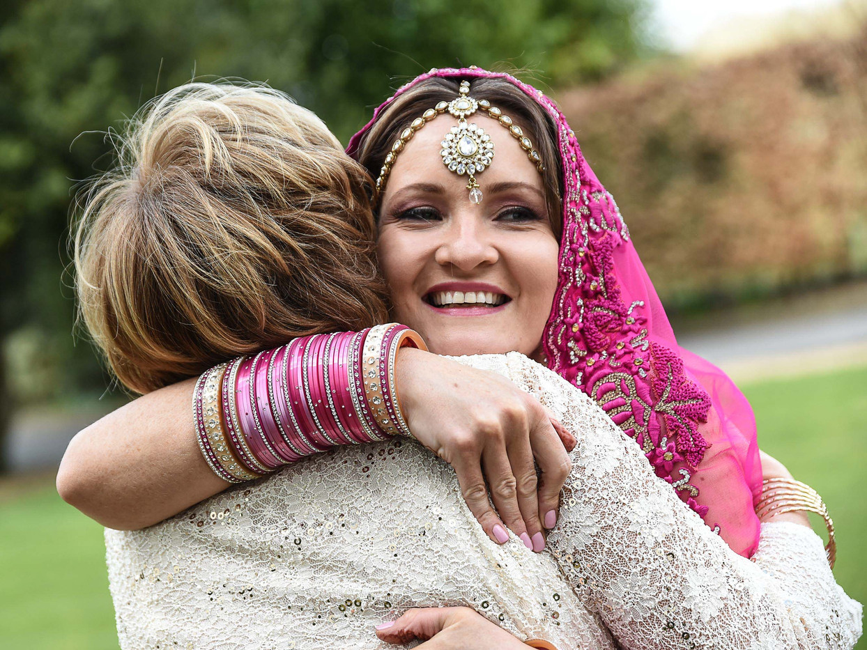 video-photos-wedding-indian.jpg