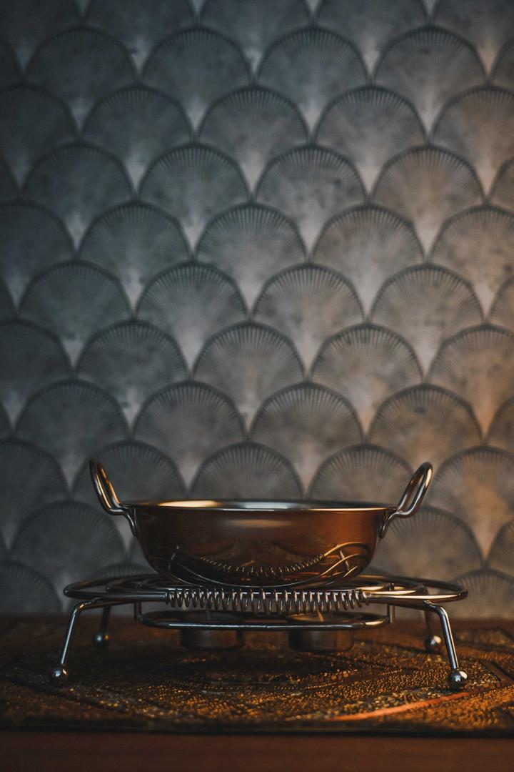 robert-boud-product-photography-retouchi
