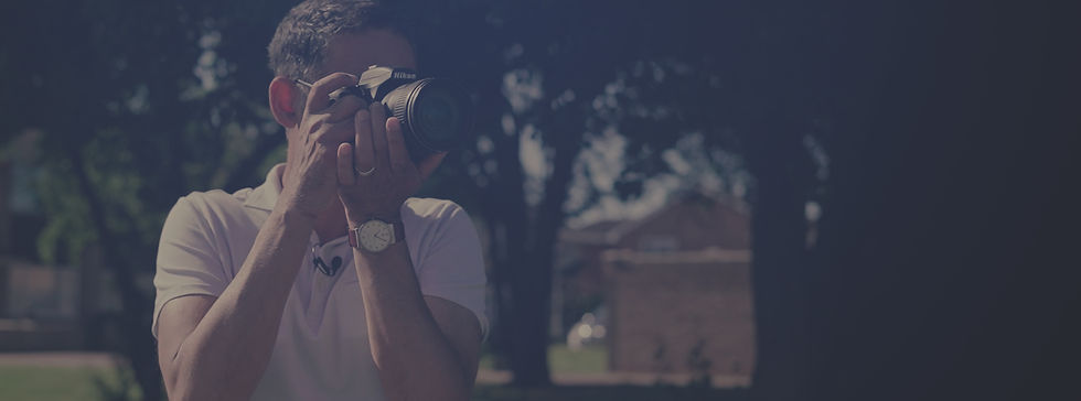 digital-photography-course-bedford-bedfo