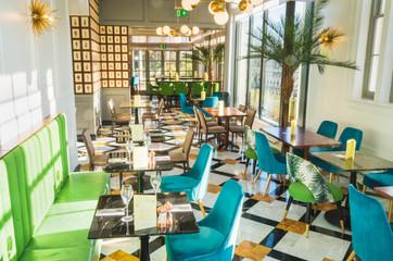 high-end-restaurant-photography-bedford.