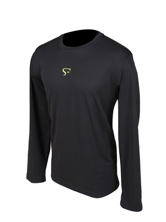 Product-sport-clothing-photography-video