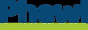 phew-logo-central-website-bedford-photog