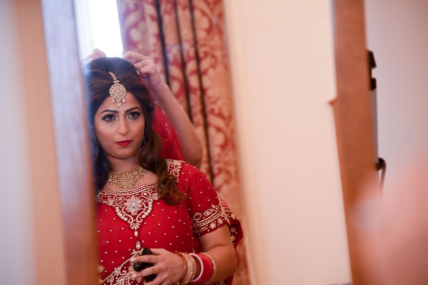 indian-bride-preparations.jpg