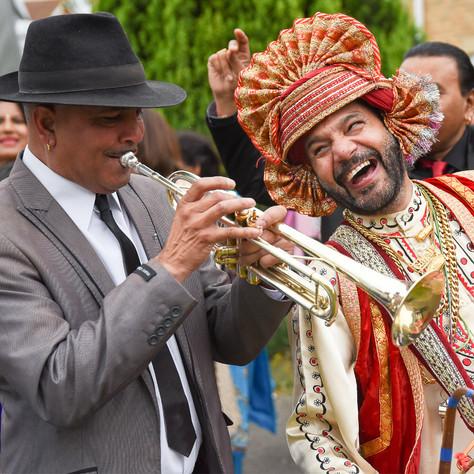 wedding-photographers-asian-bedford-lond