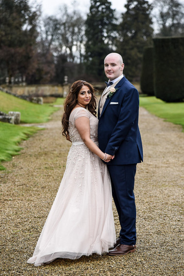bride-and-groom-wedding.jpg