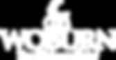 Woburn Hotel Bedfordshire Logo
