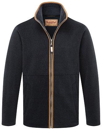 Cottesmore Fleece Jacket (Navy)